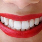 teeth tips
