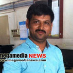 Journalist dies of cardiac arrest at Charmadi