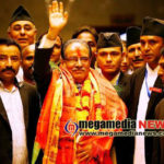Maoist-Chief-Prachanda
