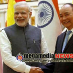 India,-Vietnam-agreements