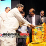 Chair to study Brahmashree Narayana Guru