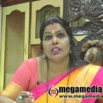 mayor kavitha sanil