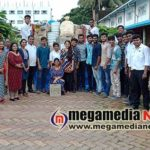Sahyadri-Flood-Donation