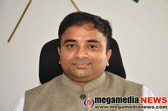 DC solves issues of Mangaluru-Talapady commuters